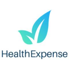 HealthExpense Inc.