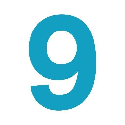 9flats