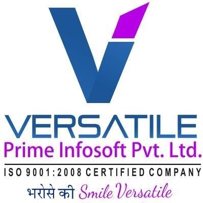 Versatile Prime Infosoft Private Limited