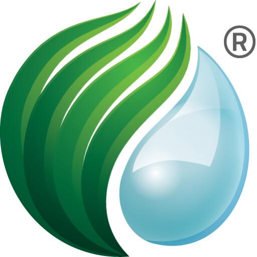 Chromatin, Inc.