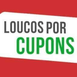 Loucos Por Cupons