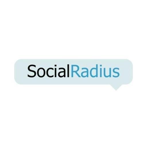 SocialRadius