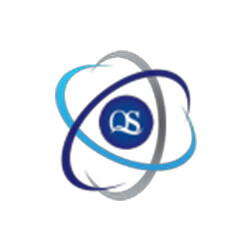QS Digital Solutions LLC
