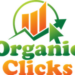 Organic Clicks, LLC