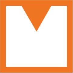 Maker's Brand Inc