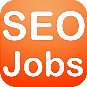 SEO Jobs Finder