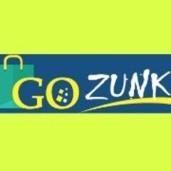 Gozunk.com