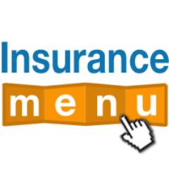 insurancemenu