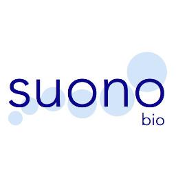 Suono Bio