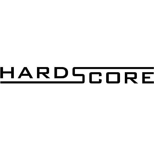 Hardscore Games