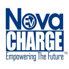NovaCHARGE EVSE