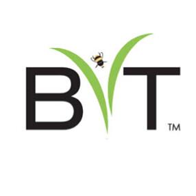 Bee Vectoring Tech