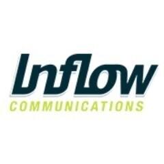InflowCommunications