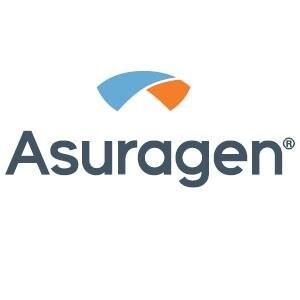 Asuragen