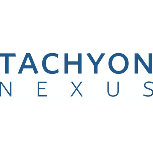 Tachyon Nexus