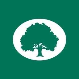 Oaktree Capital Management