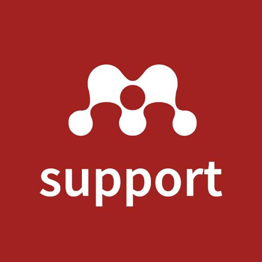 Mendeley Support