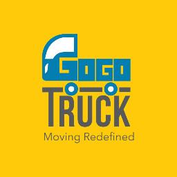 GoGo Truck