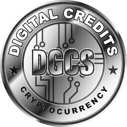Digital Credits