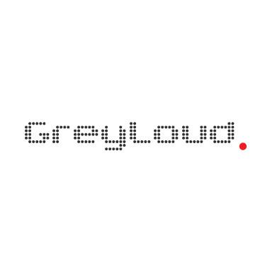 GreyLoud