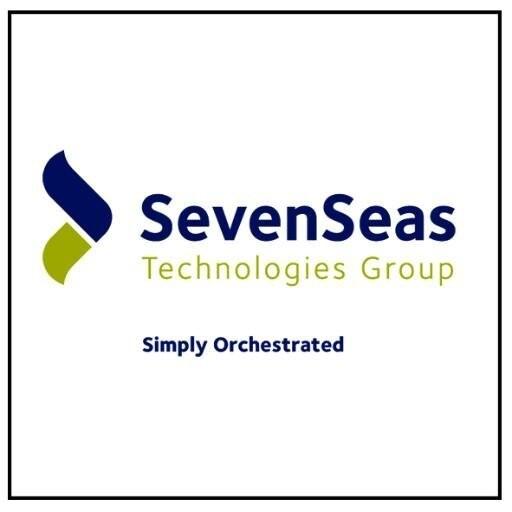 Seven Seas Technologies