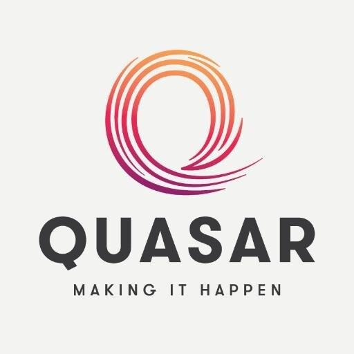 Quasar Ventures