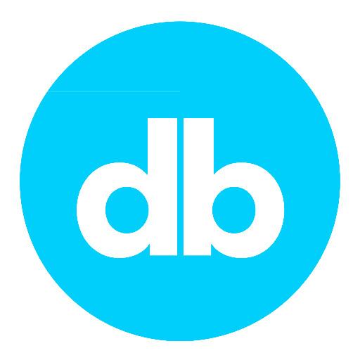 Digital Boom