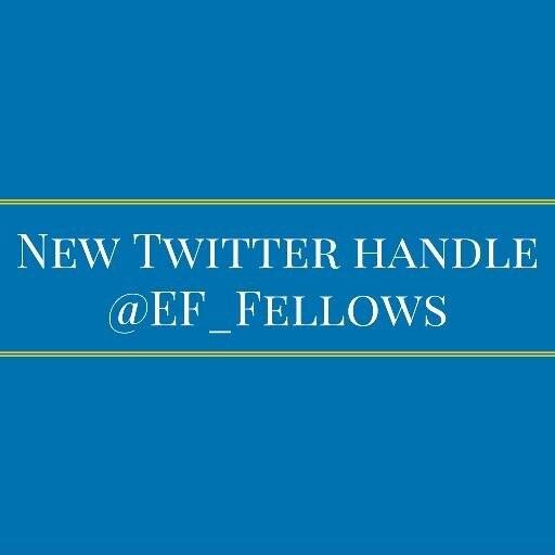 Eisenhower Fellowships