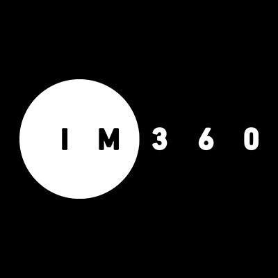 im360