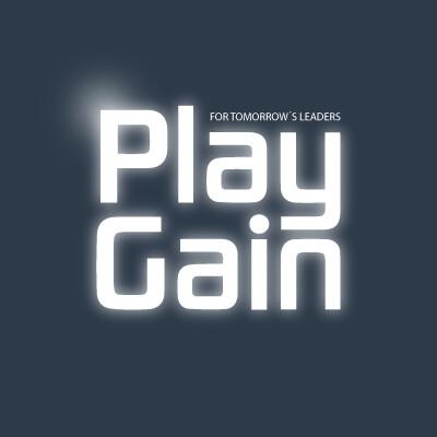 PlayGain