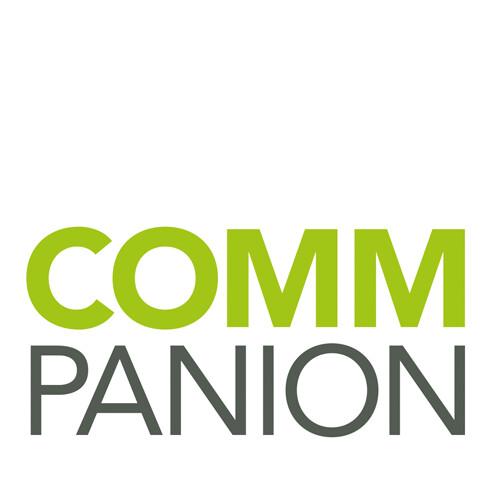 Commpanion reclame-adviesbureau b.v.