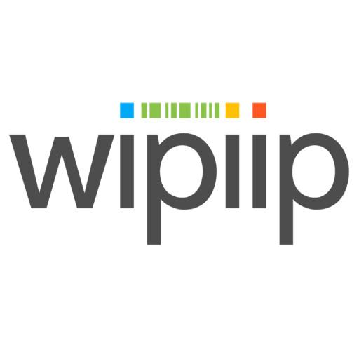 wipiip sl