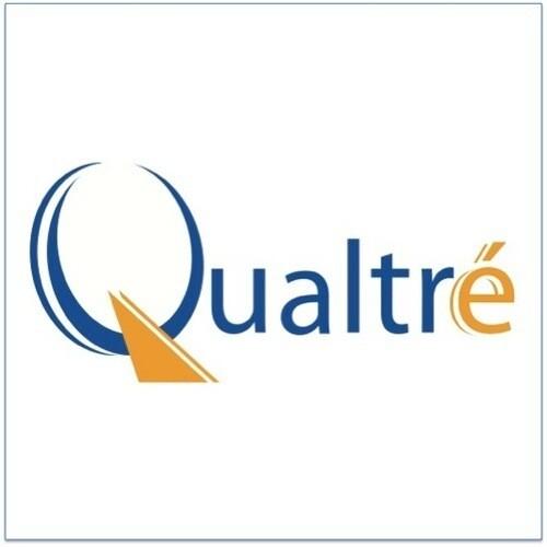 Qualtre