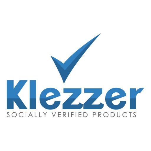 Klezzer NL