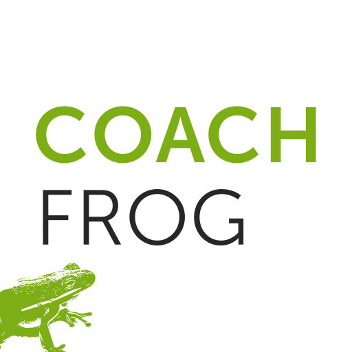 Coachfrog