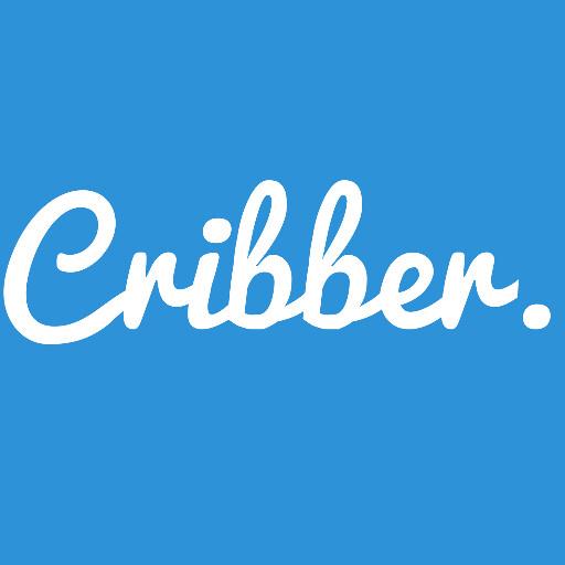 CribberNL