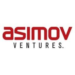 Asimov Ventures