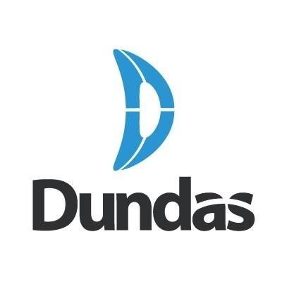 Dundas Data