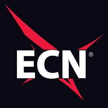 Emergency Communications Network