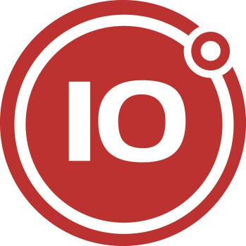 10° WordPress