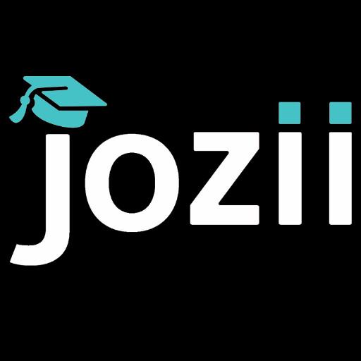 Jozii