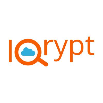 CryptonorDB