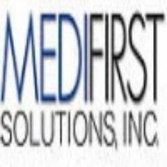 MediFirstSolutions