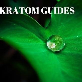 KratomGuides.com