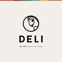 DELI Global