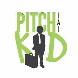 Pitch-a-Kid