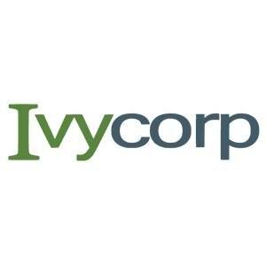 Ivycorp