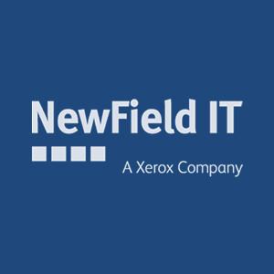 NewField IT Ltd