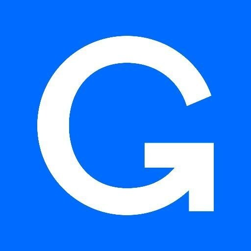 GlobeTouch, Inc