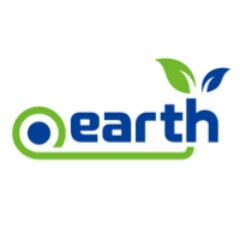 Earth Domain